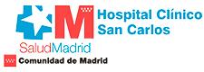 Clinico San Carlos