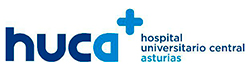 Logo-HUCA