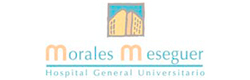 logo_morales_2