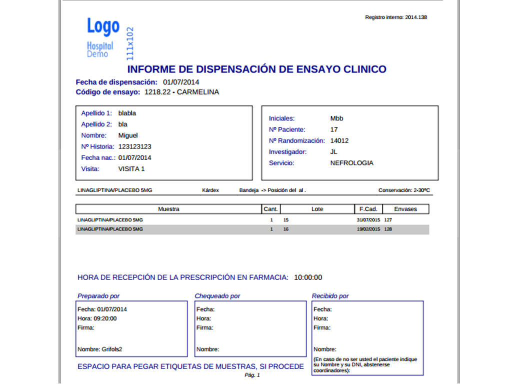 Ens_dispensacion